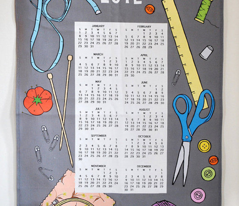 Crafty_calendar_2015_comment_491893_preview