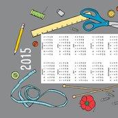Crafty_calendar_2015_shop_thumb