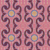 Rrtribal_experiment4_blue_shop_thumb