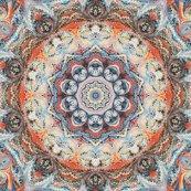Rrrrrrrsedona_square_scope2_shop_thumb