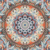 Rrrsedona_square_scope2_shop_thumb