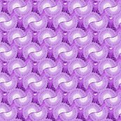 Rrrblender_purple_shop_thumb
