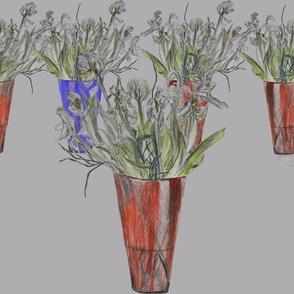 Blumenstrauss_bunt2