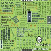 Rrrbooks_of_the_bible-green_ed_ed_shop_thumb
