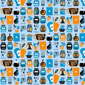 Rrrowls_in_the_kitchen_blue_shop_thumb