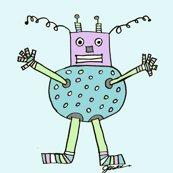 Rrrrrrrjanes_robot6_shop_thumb