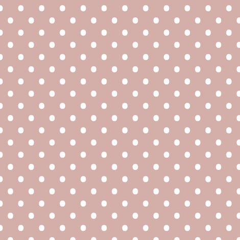 Rrfinal_spots_dusty_pink_shop_preview