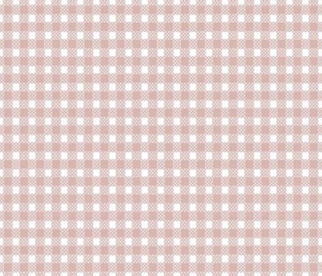 Rrrgingham_grande_-_dusty_pink_shop_preview