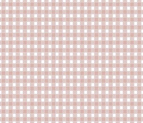 Rrrgingham_grande_-_dusty_pink_shop_preview