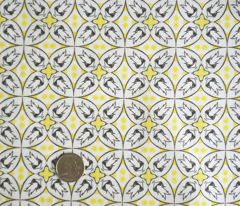 Rrwaiteri_s_tiles_comment_123120_preview