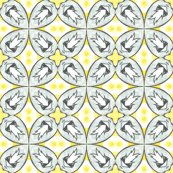 Rrwaiteri_s_tiles_shop_thumb