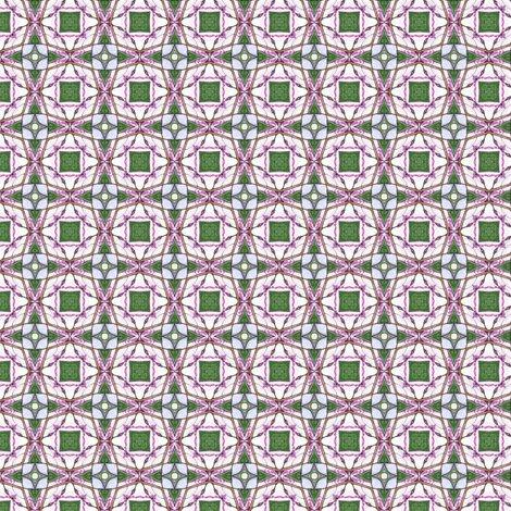 Rrgloria_s_tiles_4_shop_preview