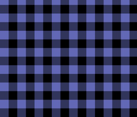 Rrperiwinkle_plaid_shop_preview