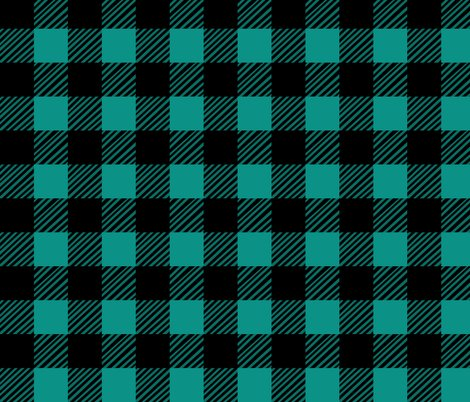 Rrteal_plaid_shop_preview