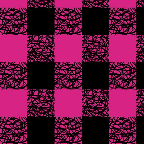 Rrfuchsia_plaid_shop_preview