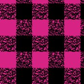 Rrfuchsia_plaid_shop_thumb