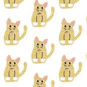 Rryellow_kitters_shop_thumb