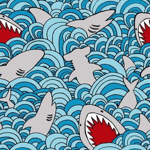 Rrrrrrrrrrrshark_attack_shop_thumb