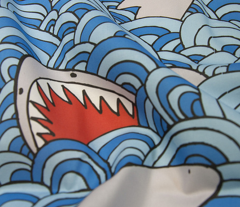 Shark_attack_comment_90311_preview