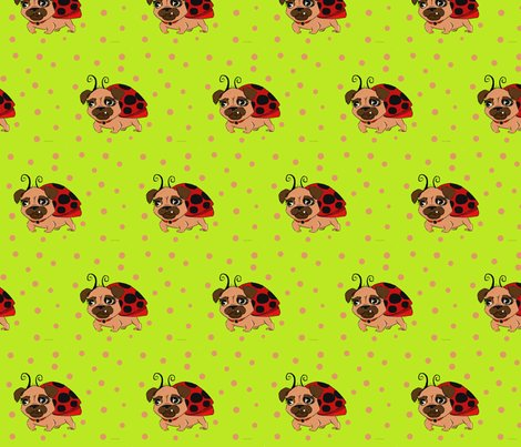 Rrladypugfabric_shop_preview