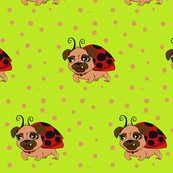 Rrladypugfabric_shop_thumb