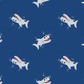 Rrfat-quarter_sharks3_shop_thumb