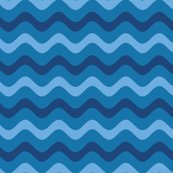 Rrrfat-quarter_waves_shop_thumb