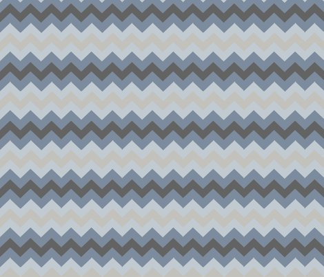 Rrrombre_chevron_shop_preview