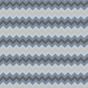 Rrrombre_chevron_shop_thumb