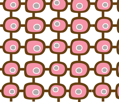 print1-1pg fabric by pink_koala_design on Spoonflower - custom fabric