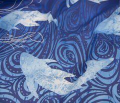 Rrrindigo_shark_batik5_comment_90472_preview