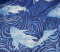 Rrrindigo_shark_batik5_comment_90472_thumb