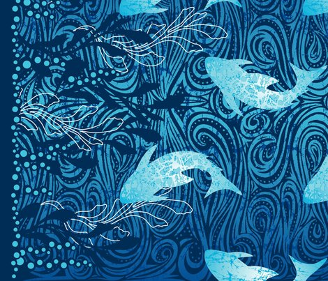 Rrrindigo_shark_batik5_shop_preview