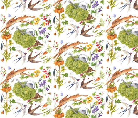 Rrrgilbert_white_fabric_4_copy_shop_preview