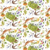Rrrgilbert_white_fabric_4_copy_shop_thumb