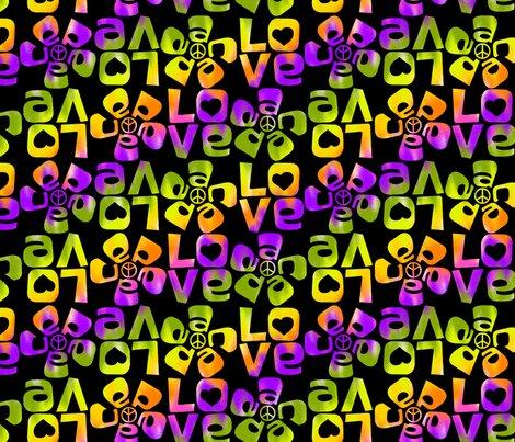 Rrtweenbee12010x_shop_preview