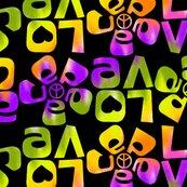 Rrtweenbee12010x_shop_thumb