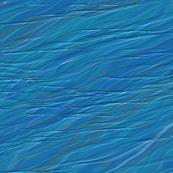 Shark Frenzy - 01 - Ocean