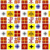 Rbyzantine_flags_by_captainvoda80_shop_thumb