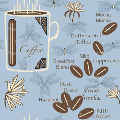 Coffee_152_185_206