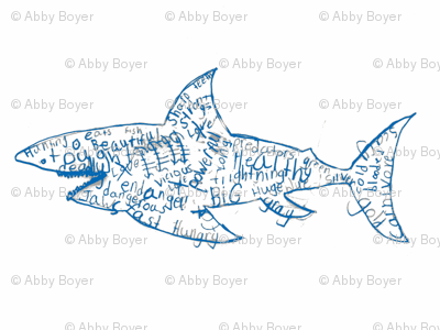 Word Shark