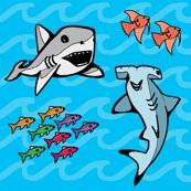 Rrsharkies_shop_thumb