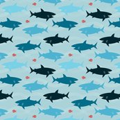 Rrhappy-sharks-rgb_shop_thumb