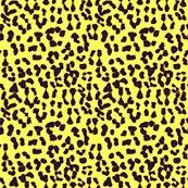 Rrrsnow_leopard_ed_shop_thumb