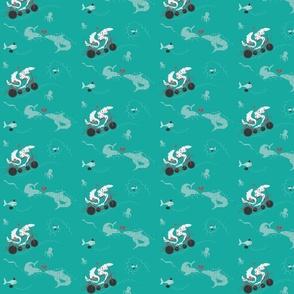 shark_5