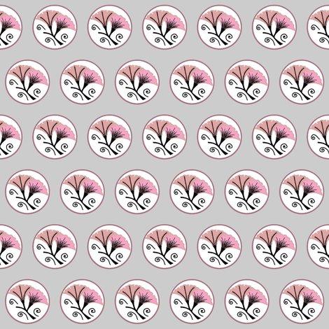 Rrrrrrrrrflower1-colour-enhanced-h_shop_preview