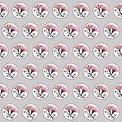 Rrrrrrrrrflower1-colour-enhanced-h_shop_thumb