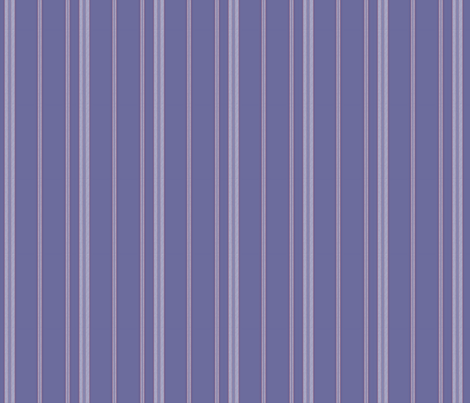 ©2011 beachstripe fabric by glimmericks on Spoonflower - custom fabric