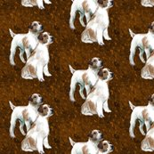 Rrrrparsons_jack_russell_terriers_shop_thumb