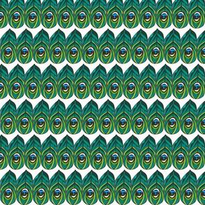 peacockunit2